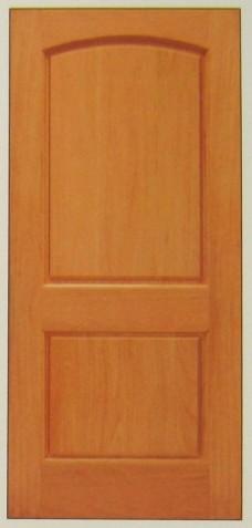 Budget Doors